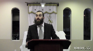 They told you it has no purpose but what does your spleen really do?  Rabbi Pinchus Taylor cites sources from the Talmud and Zohar that point to the spleen as the source of laughter. What does laughter do for our health and emotions? Why do Jews specialize in comedy, satire and irony? This video gives the inside scoop on all aspects of humor and laughter in Jewish life and history.