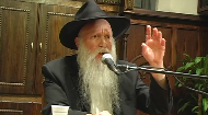 Renowned Kabbalist, Rabbi Yitzchak Ginsburgh, analyzes the etymology of some key Hebrew terms relating to Rosh Hashana, in order to gain deeper insight into the liturgy and customs for the New Year.