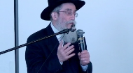 In this class, Rabbi Shmuel Lew speaks about the legacy that the Rebbetzin Chaya Mushka Schneerson left to the Jewish people.  Through stories of her sterling character traits, positivity and human compassion, we see how she gave the Rebbe the support that he needed to achieve what he did in his lifetime, and we learn what we can aspire to be in our own lives.