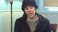"""What is the Jewish view of """"stuff""""? How do we relate to the things and objects in our lives, and how can we adopt a healthier approach to consumerism? Join Mrs. Evonne Marzouk, executive director of Canfei Nesharim:Sustainable Living Inspired by Torah, for a look at Jewish ethics and consumerism."""