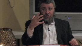 Rabbi DovBer Pinson is a world-renowned scholar, author, thinker, and beloved spiritual teacher. Through his books, lectures, and consul he has touched and inspired the lives of thousands. Amongst his published works are:Reincarnation & Judaism:The Journey of the Soul