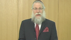 Rabbi Shea Hecht is the chairman of the board of the National Committee for the Furtherance of Jewish Education (NCFJE) which is a multi-faceted charity that protects, feeds and educates thousands throughout the NY metro area and around the nation.   For more information about NCFJE, check out www.ncfje.org.