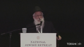 A variety of fascinating queries brought before rabbis in the last one hundred years. Presented by one of America's leading halachic authorities.