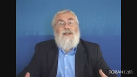 Unfortunately, most people enjoy the physical but not the spiritual. We find the former easy to pursue, while the latter requires much effort and inner struggle. This is why G-d tells us to combine the physical and the spiritual to create the ultimate experience benefiting both our body and spirit. Shabbat is a perfect example of this