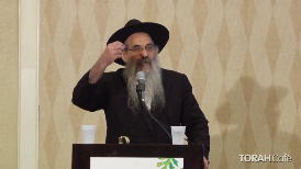 If you aren't Pro Life are you pro death? If you aren't Pro Choice are you for no choice? What makes us a person and when do we become one?