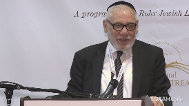 Join Rabbi Burt Aaron Siegel in his first-hand fascinating account of a leading Reform Rabbi's tumultuous spiritual journey from the pulpit of a prominent Reform temple in the heart of New York City, through the Indian hub of Eastern religions, to his ultimate destination that led to the happiest years of his life upon discovering Chabad, the Rebbe and his true self.