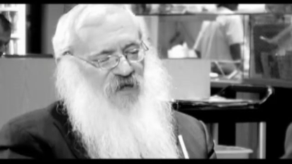"Belief in an ""executive world spiritual leader"" - messiah, or moshiach - is a central tenant of Judaism. What will Moshiach be like? What will he actually do in the world? Is the Messianic Age something to be afraid of, or something to truly rally for every single day? 