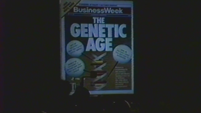 Should one undergo genetic testing to detect if they have a cancer gene? Perhaps it's better not to know since not much can be done? This is a big ethical dilemma with reasons on both sides of the argument.    This presentation took place at the International Conference on Judaism and Contemporary Medicine.The video recording is courtesy of Dr. Michael-Moshe Akerman M.D