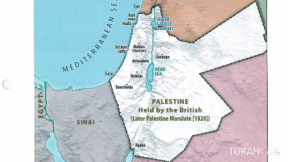 "Professor Malvina Halberstam goes through three reasons why the so called ""settlements"" are in accordance with international law, using sources such as the Balfour Declaration, UN resolutions and the Oslo Accord to support her claim."