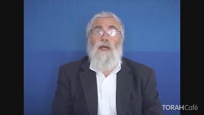"""With all of the tedious cleanups and preparations required before Passover, and all the food restrictions on the holiday itself, the question arises over whether it's a holiday of freedom or enslavement. Rabbi Abba Perelmuter will explain that Passover is meant as a time to """"clean up your act"""", and that is a true holiday of redemption."""