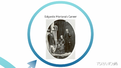 Date: June 23, 1858 (11 Tammuz, 5618)