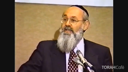 This is a vintage video and is being shared here for its historical value and its content, not for the quality of its video.