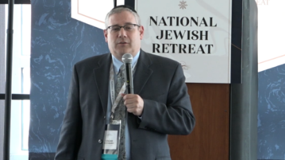 As a patient or caretaker, have you ever encountered Jewish medical ethics questions you did not have the answer for? To find the answers you need, ask a panel of rabbis and doctors.