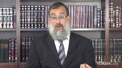 How should one deal with anxiety that arises during his/her engagement period? Where do these overwhelming fears come from and can they be treated?  In this important and relevant episode of Marriage Matters, Rabbi Schonbuch addresses the concerns that often arise amongst engaged couples