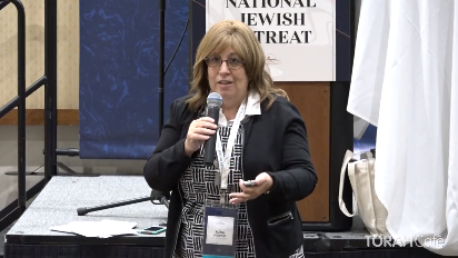 Is it possible to fully overcome a loss? Explore the Jewish and psychological approaches to handling and overcoming the trauma of loss.