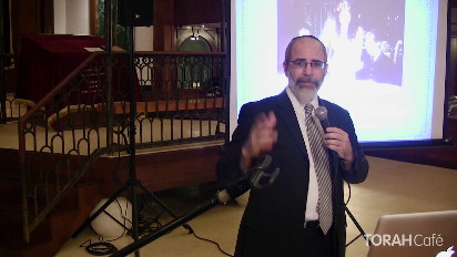 Jewish education for women is radically different today.  Dr. Henry Abramson begins with a brief history of the Talmud. He describes the times and family tragedies of Bruria before delving into her recognized contributions to the Talmud. Dr Abramson concludes with a strange account of her possible end as described by Rashi