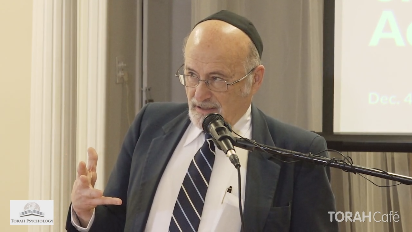 With thought provoking ideas and meaningful anecdotes, Rabbi Dr. Reuven Bulka goes into an in-depth analysis of Viktor Frankl's meaning-based logo therapy and how it can help a broad range of ailments and situations.