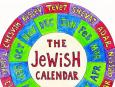 Is the Jewish Calendar Really All That Important?